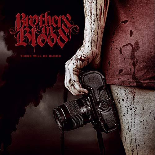 Photographic (Depeche Mode)