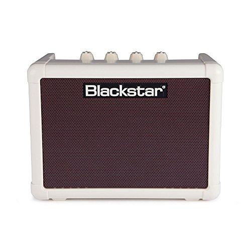 Blackstar Fly 3 Vintage Mini Amp
