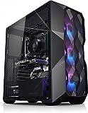 Kiebel Gaming PC Extreme Blizzard 11 Intel Core i7-11700KF, 16GB RAM, NVIDIA RTX 3080, 2000GB SSD [186221]