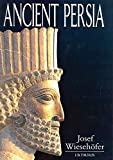 Ancient Persia