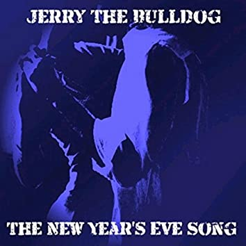 The New Year's Eve Song