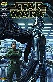 STAR WARS 1 Variant FNAC , Skywalker Passe à l'Attaque 1200 Ex