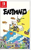 Eastward(イーストワード) - Switch (【永久封入特典】ステッカー2種、オリジナルリバーシブルジャケット 同梱)