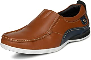 Healers (from Liberty Men's Non Lacing Shoe (VNHL-22)