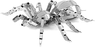 Best 3d spider model Reviews