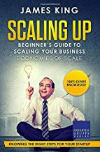 Best scaling up audio book Reviews