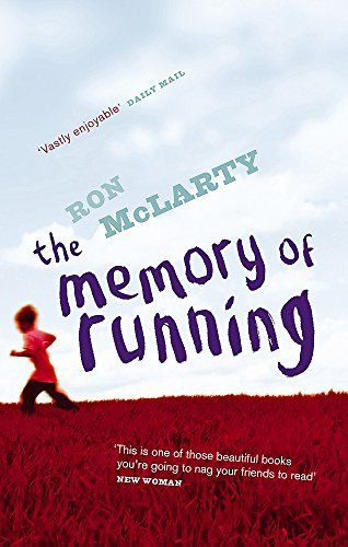 The Memory Of Running