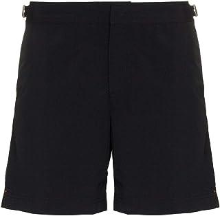 [(オールバーブラウン) ORLEBAR BROWN] [男性用水着 Bulldog swim trunks] (並行輸入品)