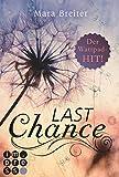 Last Chance (Band 1)