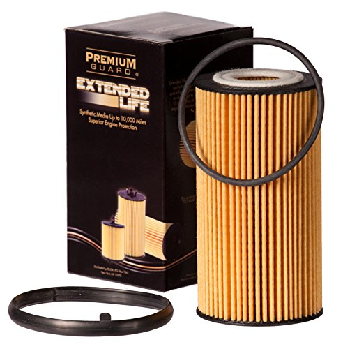 06 passat oil filter - 4