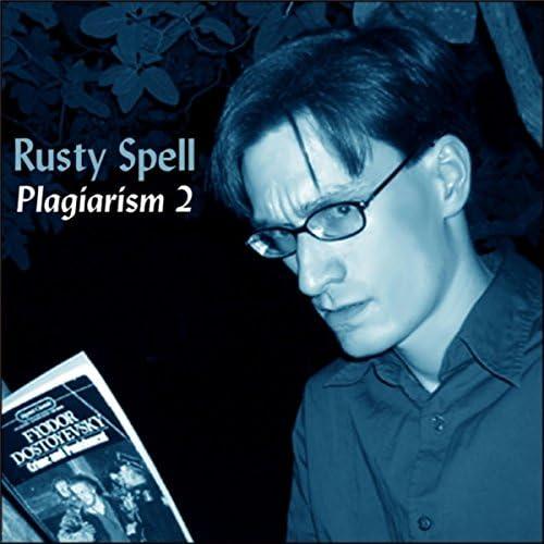 Rusty Spell