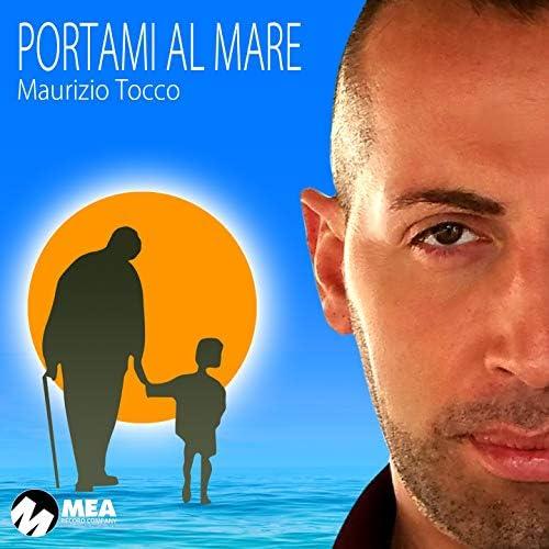 Maurizio Tocco