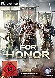 Foto For Honor - PC - [Edizione: Germania]