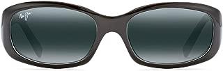 Maui Jim Sunglasses   Women's   Punchbowl 219-03   Rectangular Frame, with Patented..