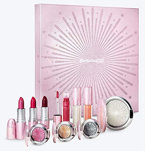 Mac - Colección Navidad 2020 - Maquillaje para Navidad