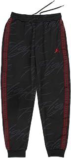 Nike Men's Jumpman Tricot Gfx Pants