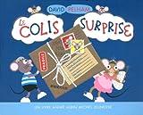LE COLIS SURPRISE