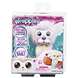 CHTK4 Little Live Pets Wrapples