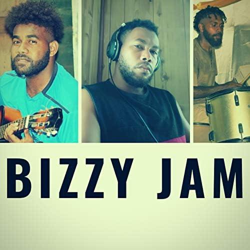 Bizzy Jam