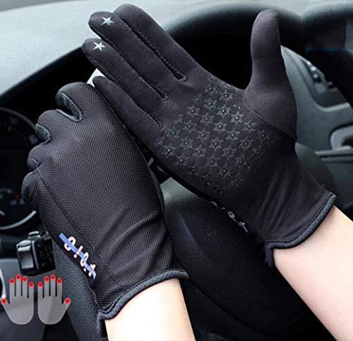 guantes quirurgicos fabricante YJF
