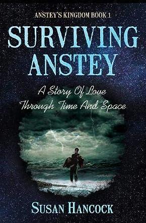 Surviving Anstey