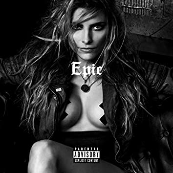 Epic (Premium Edition)