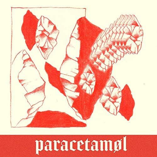 Paracetamøl