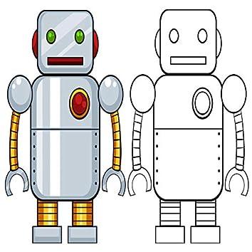 Do Robots Have Feelings