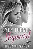 Bargain eBook - Eyes Turned Skyward