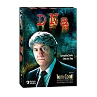 Dna [DVD] [Import]
