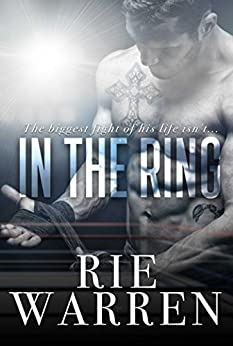 In the Ring by [Rie Warren]