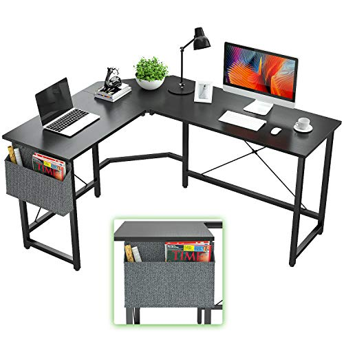 Best cheap l shaped desk