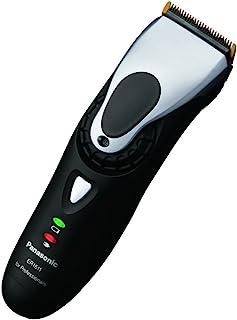 Panasonic er-1611-k Professional Hair Clipper