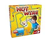 Noris 606060172 Hot Wire, das bekannte...