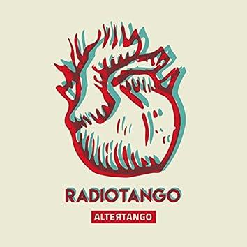 Radiotango