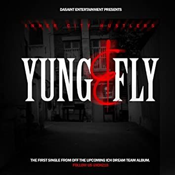 Yung & Fly - Single