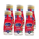 Enfagrow NeuroPro Toddler Nutritional Drink, Natural Milk Flavor, Omega-3 DHA & MGFM for Brain...