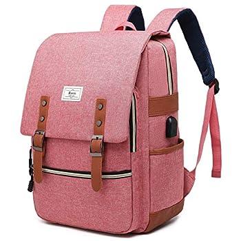 book bag for women