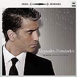 Songtexte von Alejandro Fernández - De noche: Clásicos a mi manera...