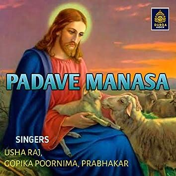Padave Manasa