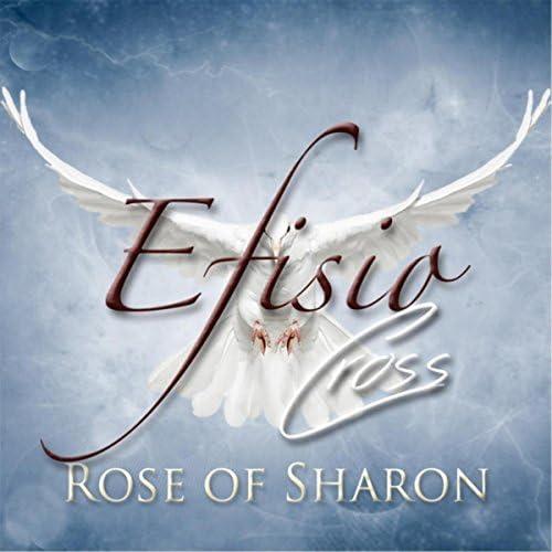 Efisio Cross