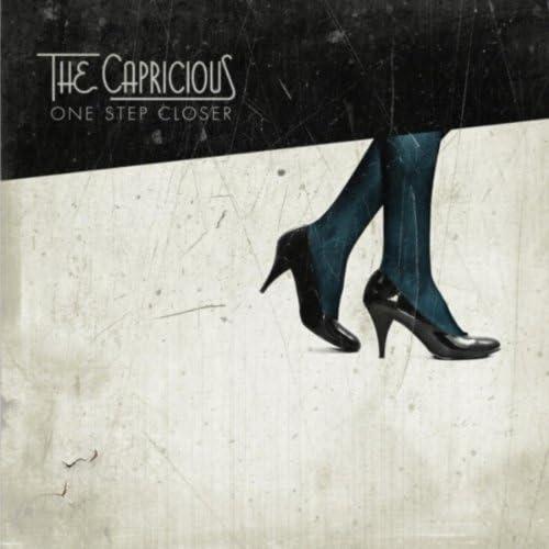 The Capricious