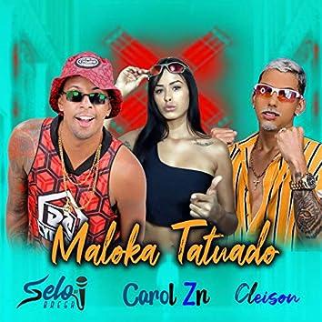 Maloka Tatuado