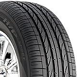 Bridgestone Dueler H/P Sport Run-Flat SUV Tire 275/40R20 106 W Extra Load