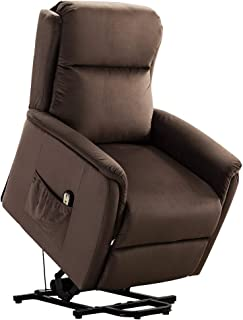 Best remote control recliner Reviews