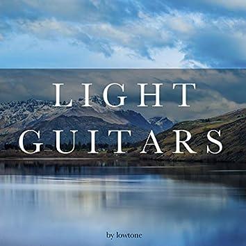 Light Guitars