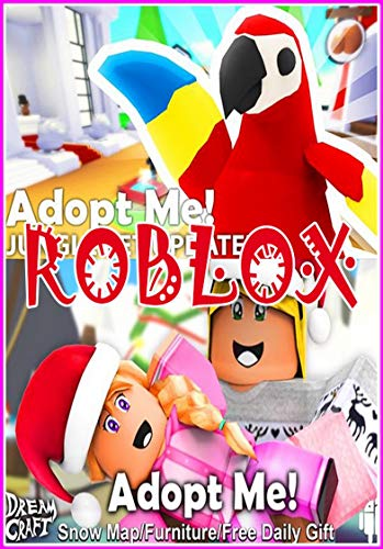 Roblox Adopt Me, Adopt Me Fossil Eggs Codes, Promo Codes List : Complete Tips and...
