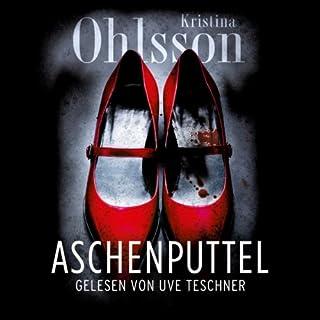 Aschenputtel cover art