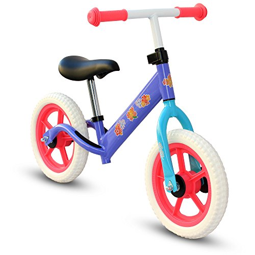 Kids Child Push Balance Bike Bicycle is among the best bike for 2 year old Australia offers.