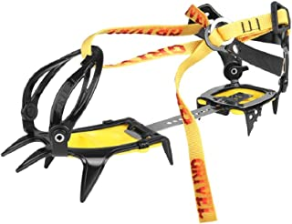 crampons grivel g10